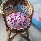 amelias-chair