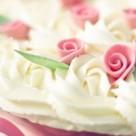 rose-icing