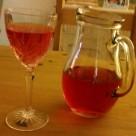 wine-3